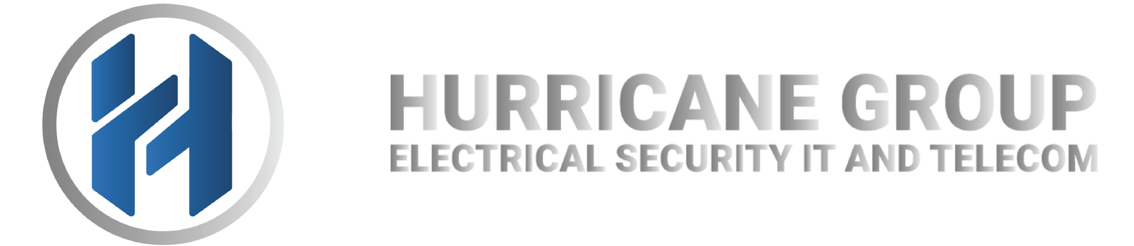 Hurricane Group
